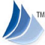 SGC Management Service Pvt. Ltd. Icon