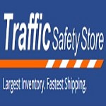 Traffic Safety Store Icon