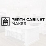 Perth Cabinet maker Icon