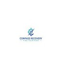 Compass Recovery, LLC Icon