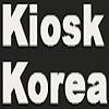 KIOSKKOREA CO.,LTD. Icon