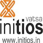Initios Designs Icon