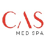 CAS Med Spa Icon