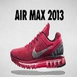 Air Max Shoes on Sale Icon
