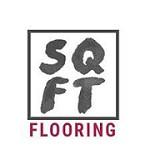 Squarefoot Flooring Icon