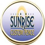 Sunrise Custom Fence East Inc. Icon