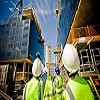Competent Building & Construction Lawyers Sydney Icon