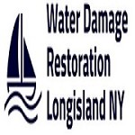 Water Damage Restoration and Repair East Hampton