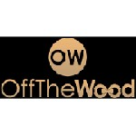 OffTheWood Icon