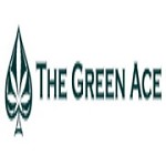 Best Online Dispensary in Canada Icon