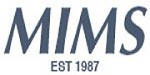 Mims Pottery Icon