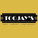 TooJay's Deli • Bakery • Restaurant Icon