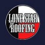 Lone Star Roofing   Houston Roofing Contractors Icon