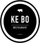 KeBo Restaurant Icon
