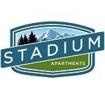 Stadium Apartments Icon