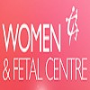 Women & Fetal Centre Icon