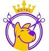 Royal Mobile Pet Grooming Davie Icon
