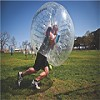Bubble Ball Icon