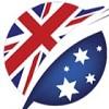 Australia ETA Malaysia Icon