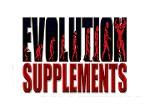 Evolution Supplements Australia Icon