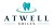 Atwell Smiles Dental - Family Dental Care Perth Icon