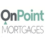 OnPoint Mortgages