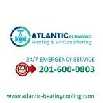 Atlantic HVAC and Plumbing Icon