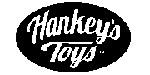 Mister Hankey's Toys Icon
