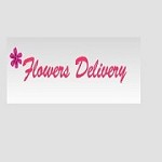 Same Day Flower Delivery Toronto Icon