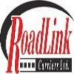 Roadlink Carriers Ltd Icon