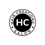 Hair Creations Icon