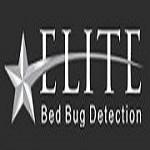 Elite Bed Bug Detection