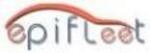 Epifleet Icon