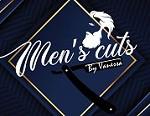 Men's Cuts By Vanessa Icon