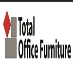 Total Office Furniture Icon