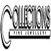 Collections Fine Jewellery Icon