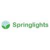Springlights Icon