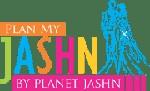 Wedding Planners in Delhi Plan My Jashn Icon