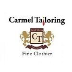 Carmel Tailoring & Fine Clothier Icon