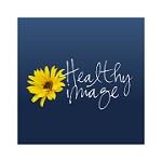 Healthy Image Centre Icon