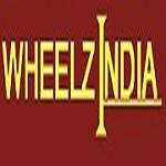 Wheelzindia