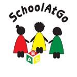 SchoolAtGo Icon
