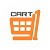Cart 91 Shopping & Services Pvt. Ltd. Icon
