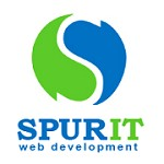 SpurIT Icon