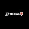 BOB88 Icon