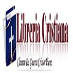 Libreria Cristiana Clamor de guerra Cristo viene Icon