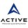 Active Fencing and Retaining Icon