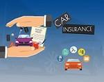 Insurance Ireland Icon