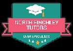 North Finchley Tutors Icon