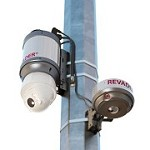 Revader Security Ltd